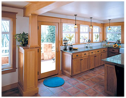Your Denver Metro Construction Energy Star Residential Storm Windows