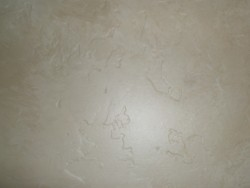 Your Denver Metro Construction Drywall Amp Texture Samples